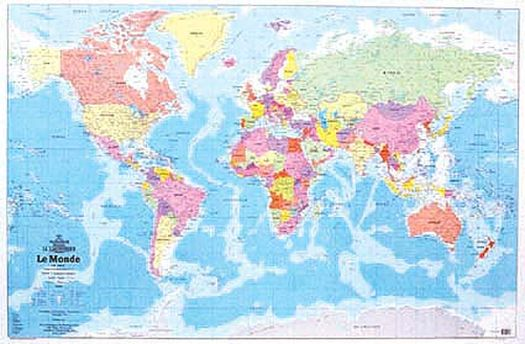 Carto go the world larger deserts mountain ranges and volcanoes gumiabroncs Gallery